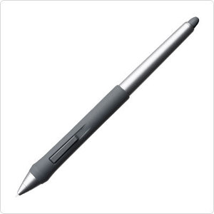 Intuos 3 Grip pen only (Intuos 3 / Cintiq)