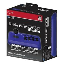 Hori Fighting Stick Mini 3